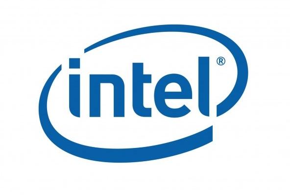 intel_logo1