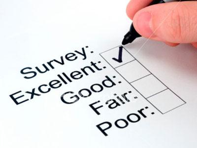 survey-601046-1412996917