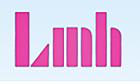 11511_logo_0_41223