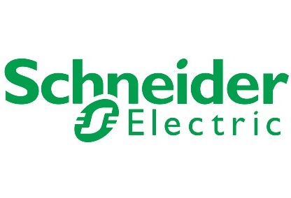 schneider-electric_416x416