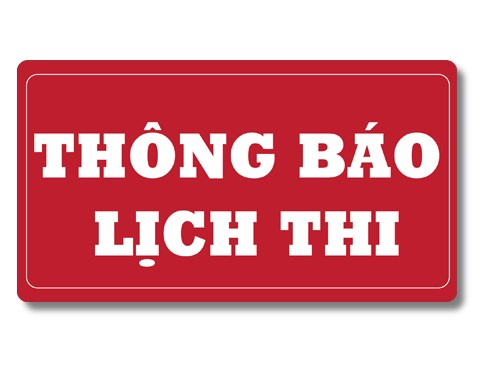 thong-bao-lich-thi