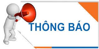 thong-bao-1