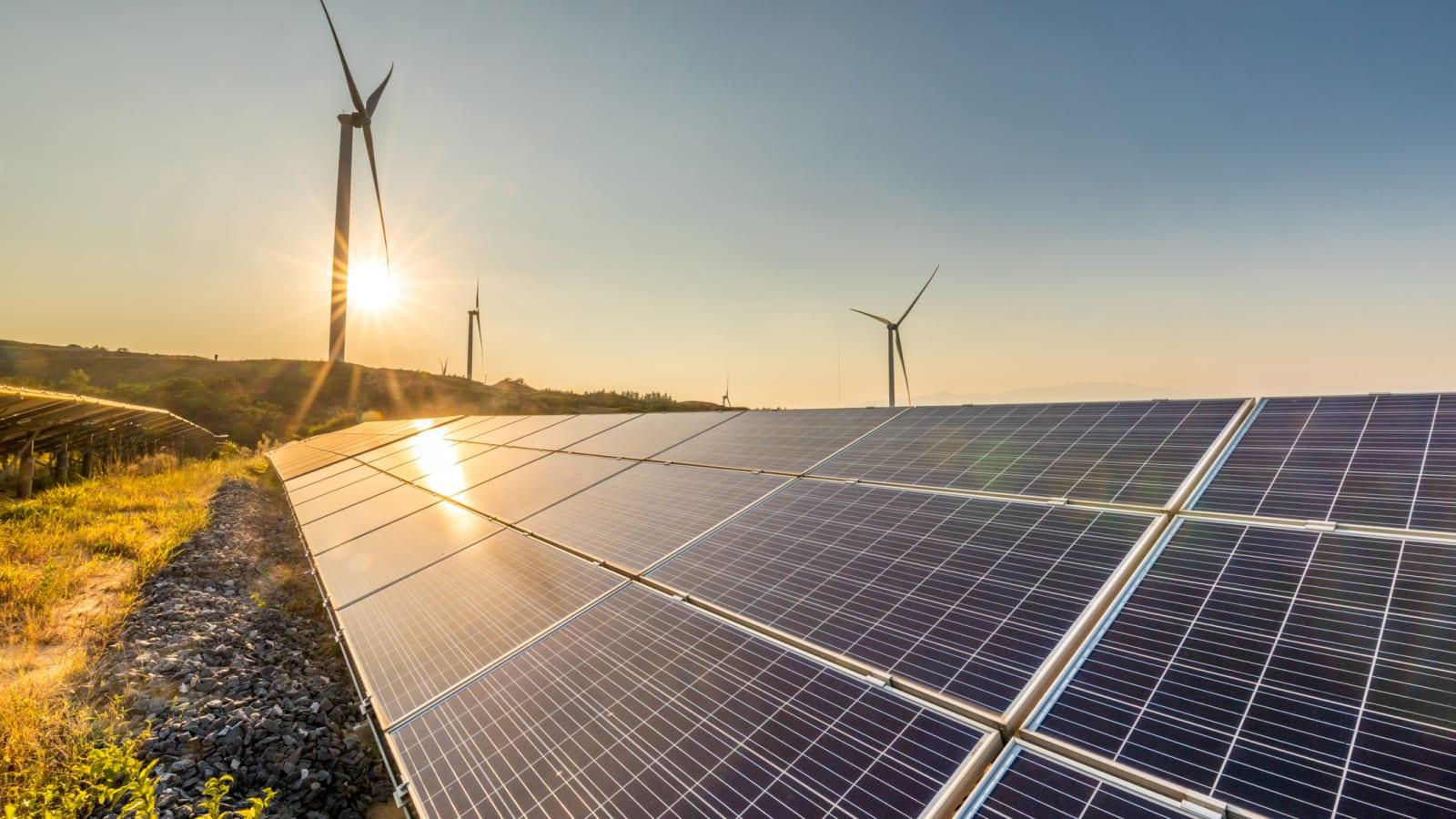 renewable-energy-20200616095916831