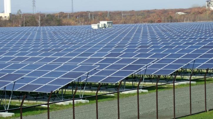 162920_https-s3-ap-northeast-1-amazonaws-com-psh-ex-ftnikkei-3937bb4-images-5-9-1-2-3152195-1-eng-gb-20161107-solar-panel-waste